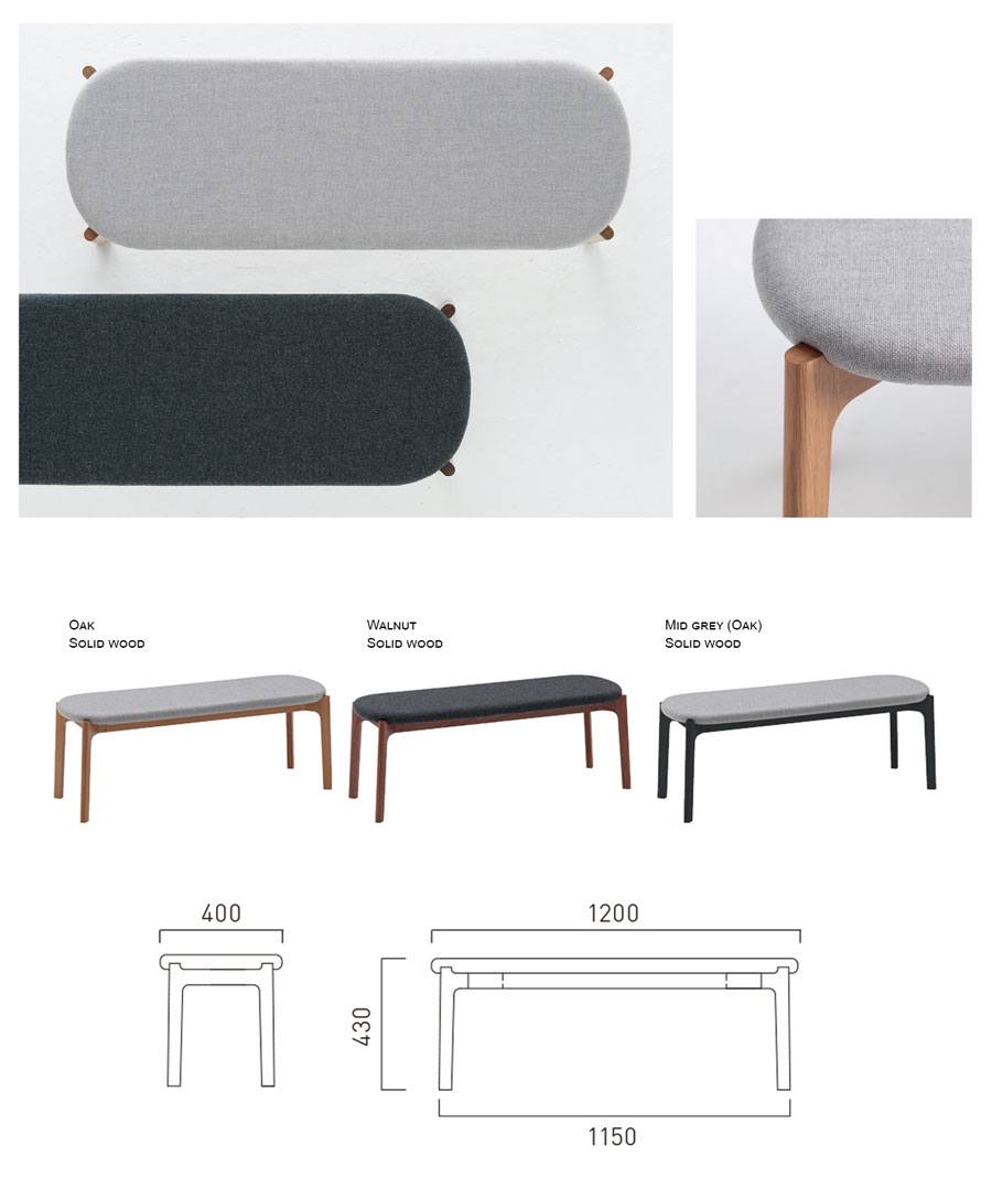 bridge-bench.jpg