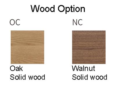 bun-wood.jpg