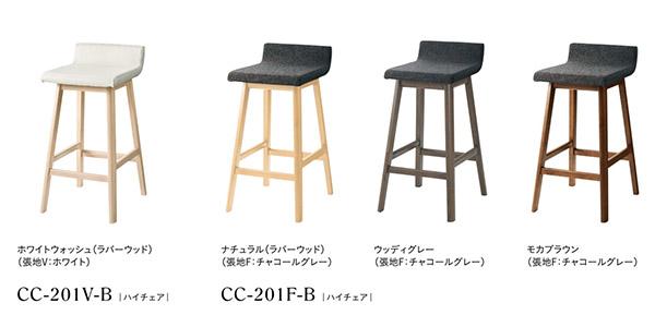 cc-201.jpg