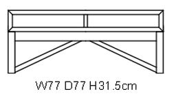 center-table-077-size.jpg