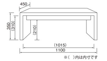 cherry-lt-64-s.jpg
