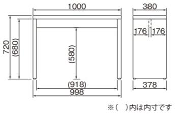 cherry-sd-608-s.jpg