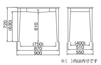cherry-sd-622-s.jpg