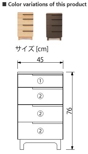 chest-45-4.jpg