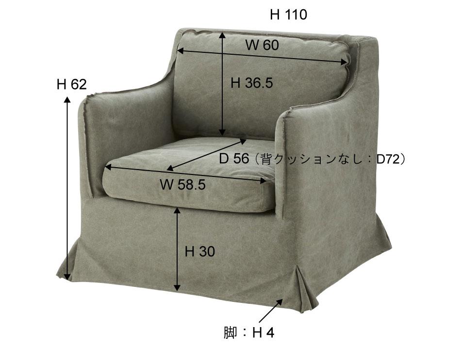 cl-991kh-6.jpg