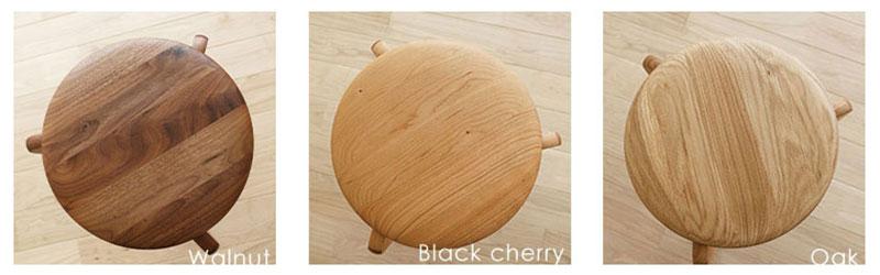 cocco-wood.jpg
