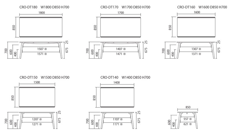 cross-dtable-size.jpg