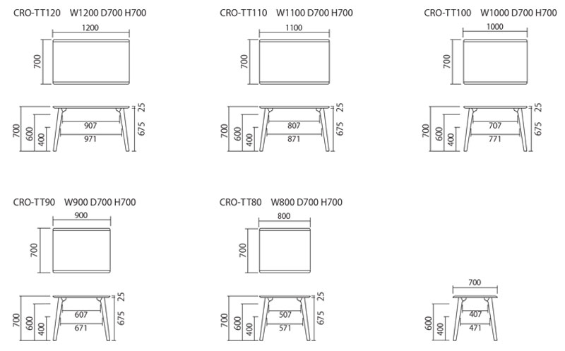 cross-teatable-size.jpg