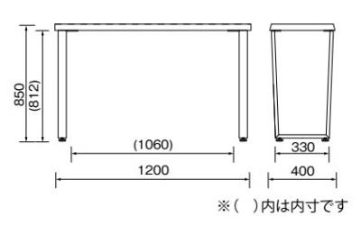 ct-34-120-s.jpg