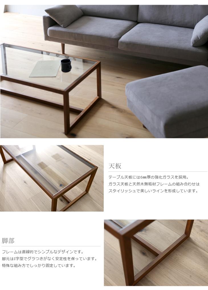 cube-gt110-wn-new-3.jpg