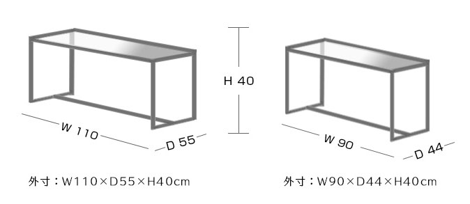 cube-gt110wn-3.jpg