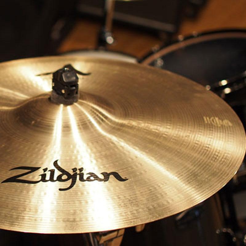 cymbal-main03.jpg