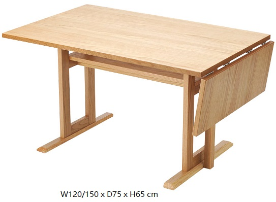 day-ext-table-.size.jpg