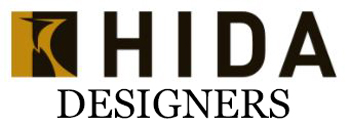 designers-hida-logo.jpg