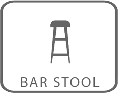 dining-barstool.png