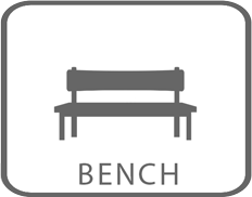 dining-bench.png
