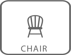 dining-chair.png