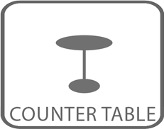 dining-countertable.png