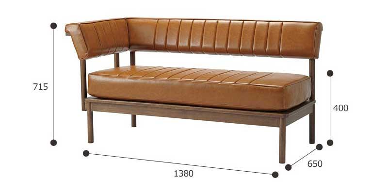 duo-sofa-rl-s.jpg