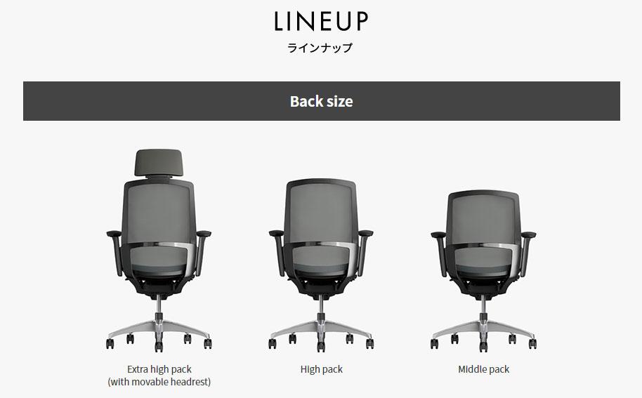 finora-lineup.jpg