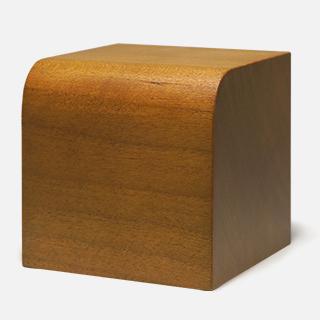fuji/wood/BC.jpg