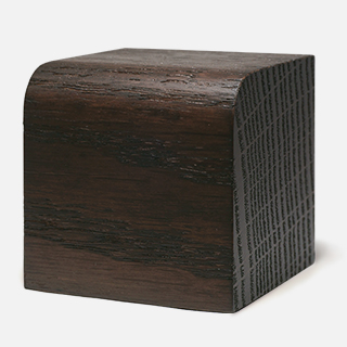 fuji/wood/BS.jpg
