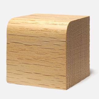 fuji/wood/NP.jpg