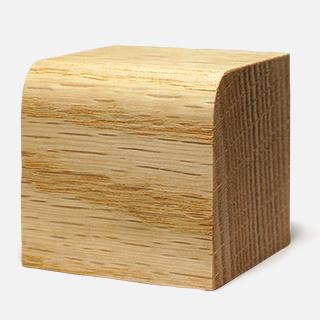 fuji/wood/ON.jpg