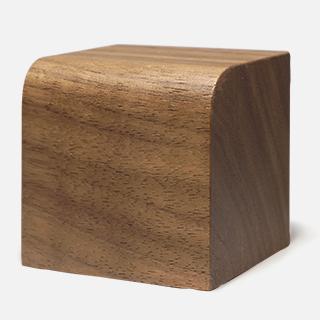 fuji/wood/WN.jpg