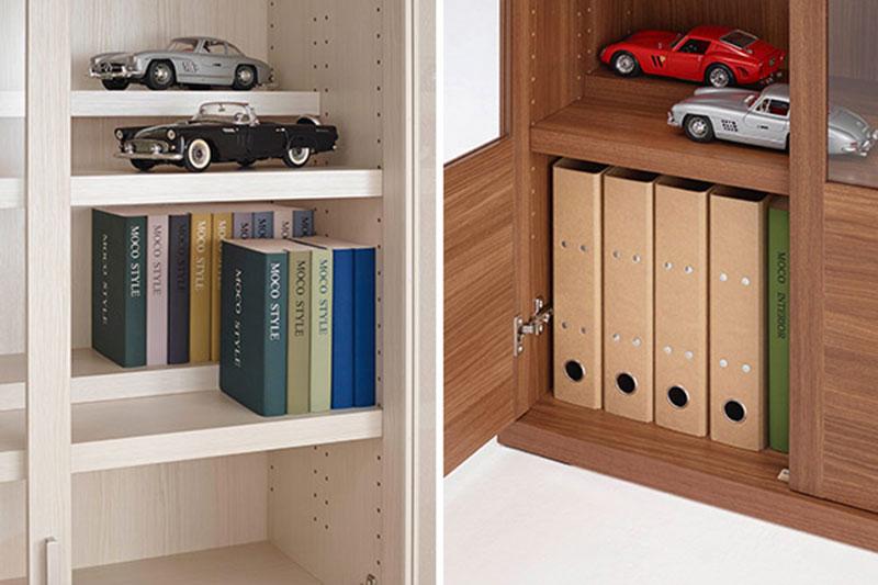 funamoco-comic-cabinet-75-d.jpg