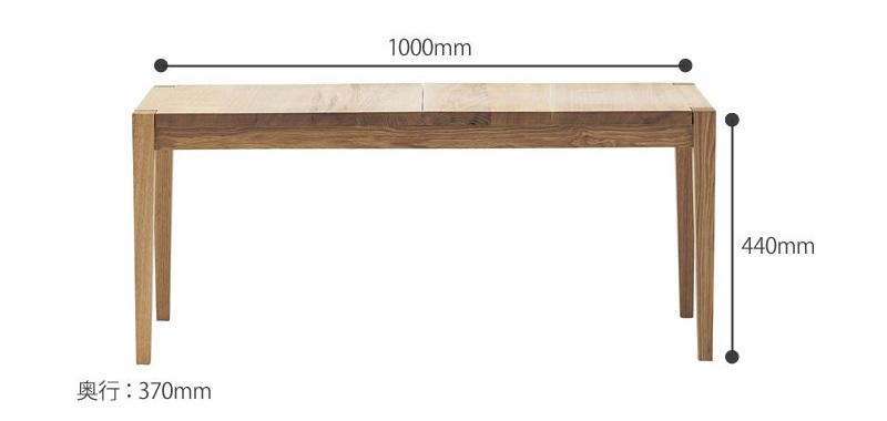 glass-widestool-d1.jpg