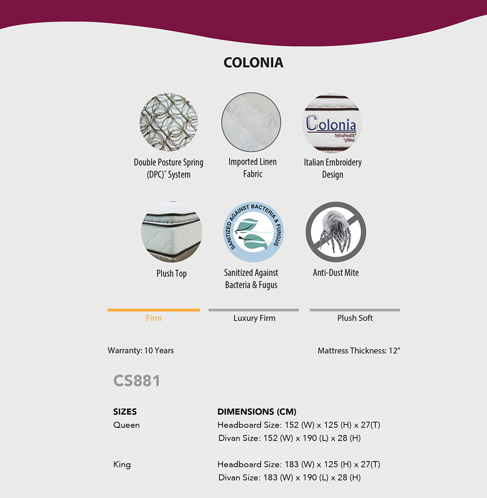 gn-colonia-details.jpg