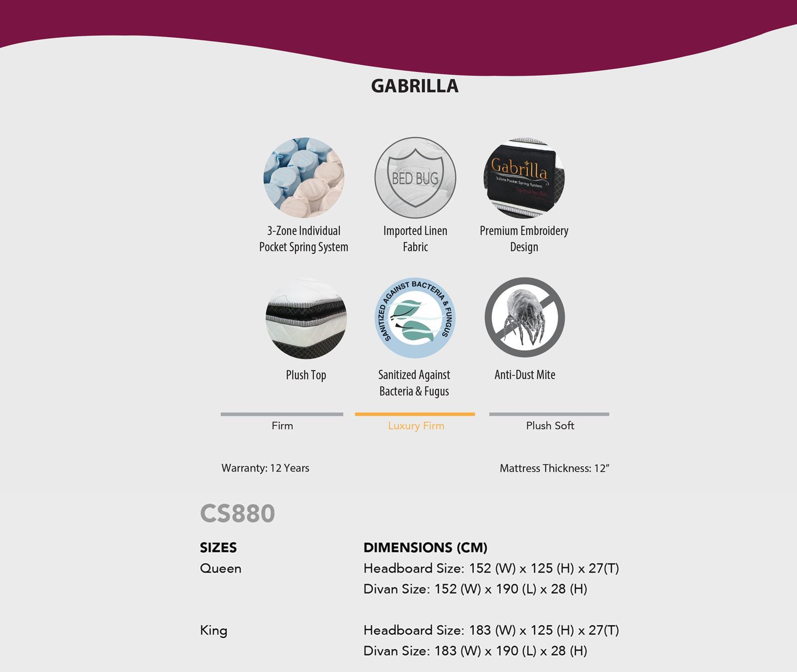 gn-gabrilla-detailss.jpg