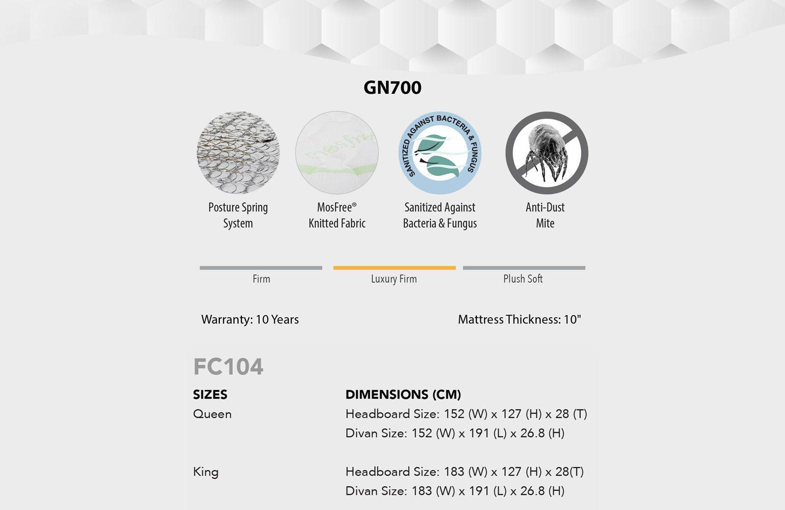 gn700-details.jpg