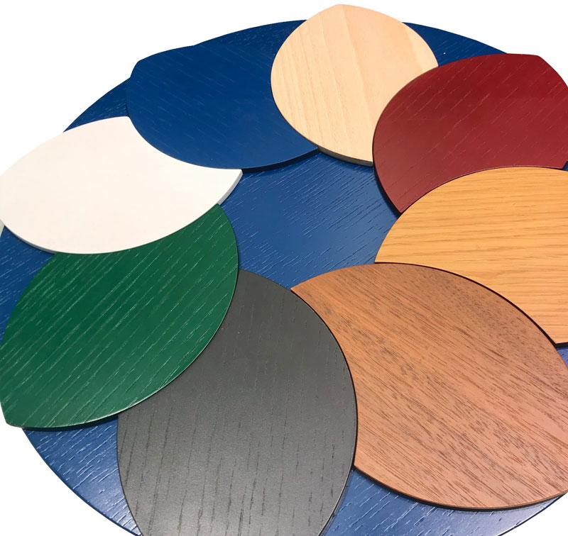 grove-actual-color-sample.jpg