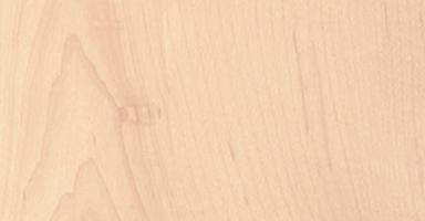 hard-maple-stains.jpg