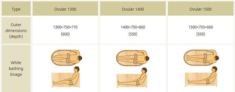 hinoki-bath-ovular-4.jpg