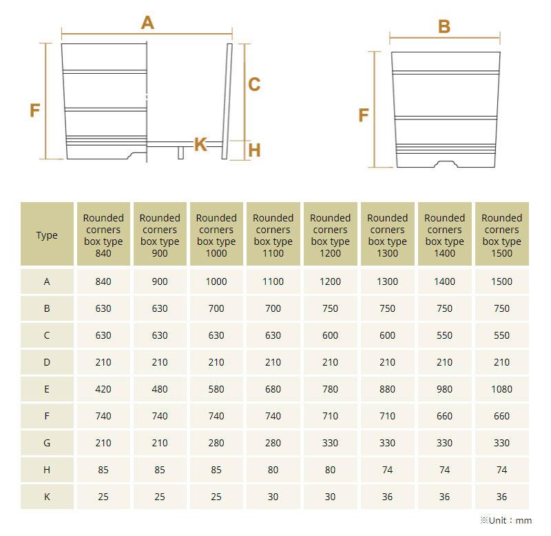 hinoki-bath-rounded-corners-2.jpg