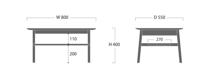 hjy-s1.jpg