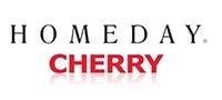 homeday-cherry.jpg