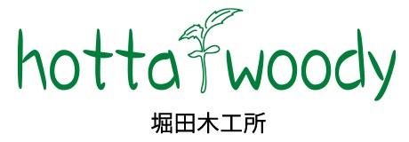 hotta-woody-logo.jpg