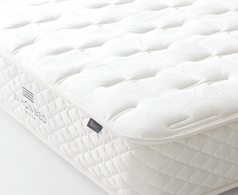 index-mattress.png