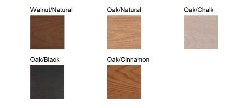 ingenfinity-wood-color.jpg