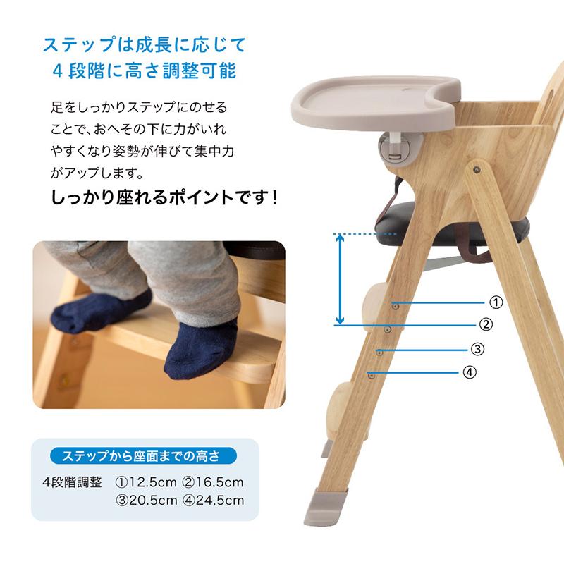 katoji-easysit-2.jpg