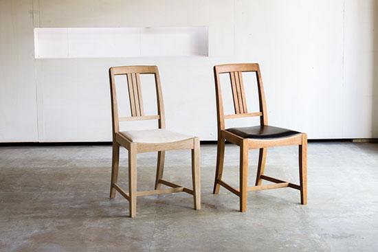 kk-chair-8.jpg