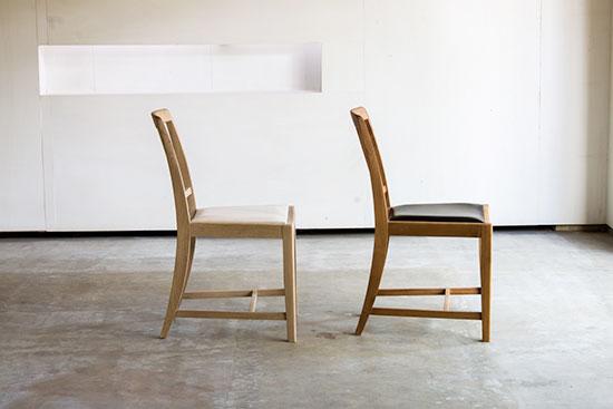 kk-chair-9.jpg