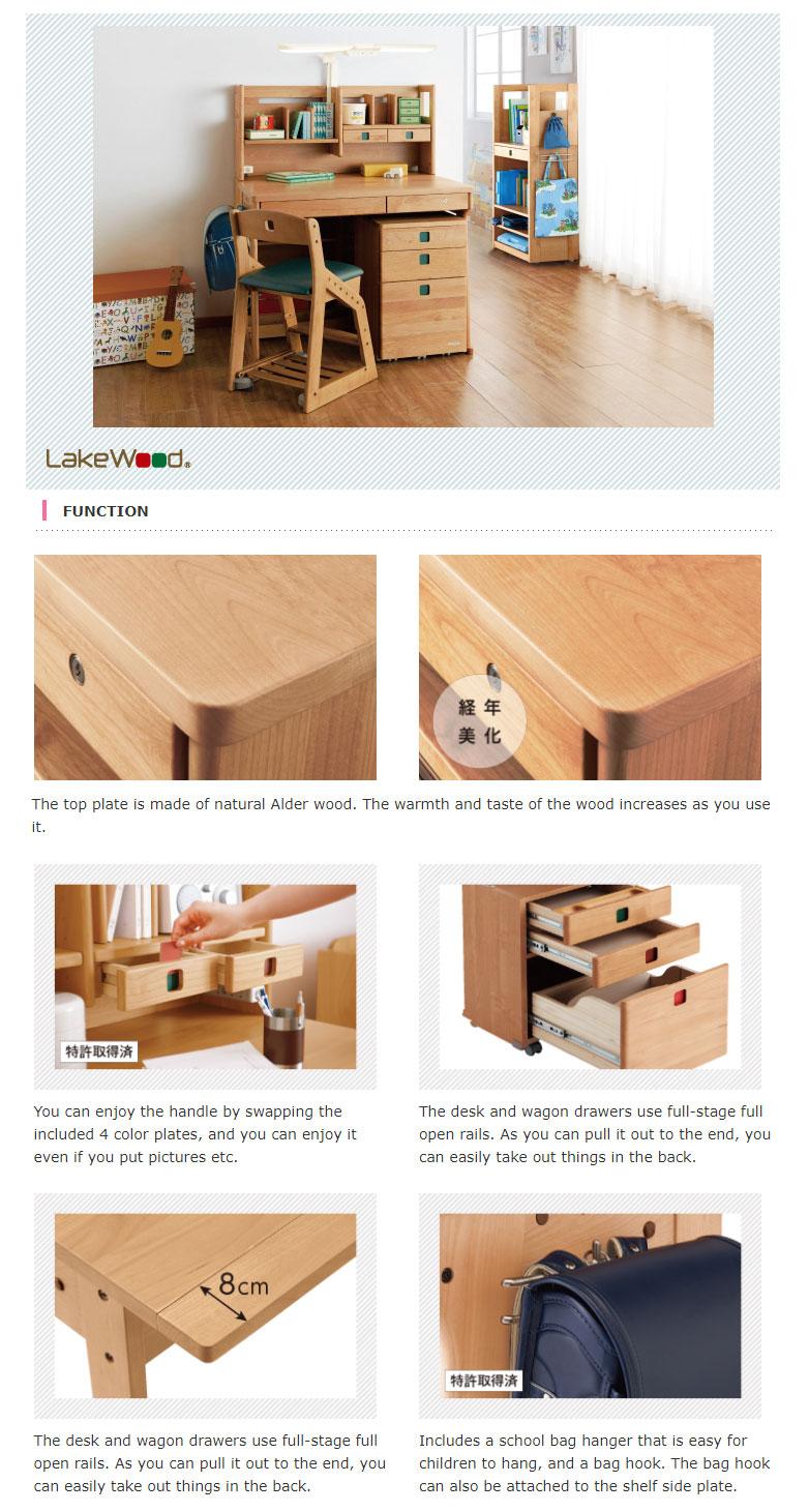 lakewood-details.jpg