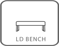 ld-bench.png