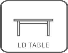 ld-table.png