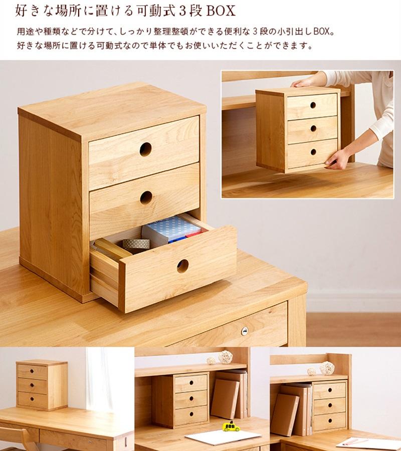 legcy-shelf-box.jpg